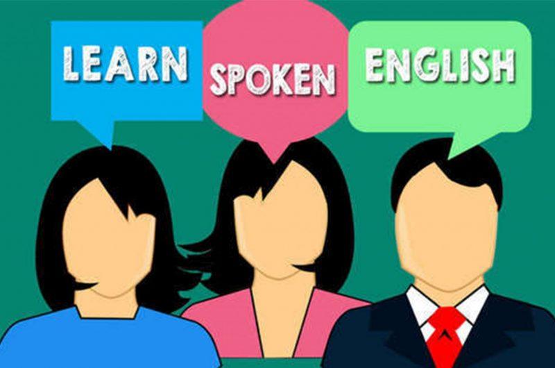 basic english conversation classes