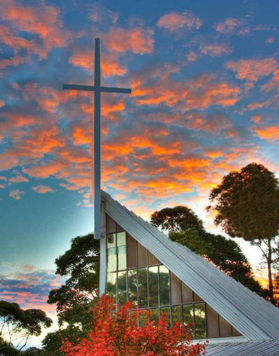 Church_sunset_sm