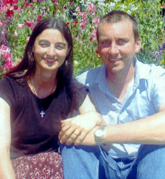 bruce_and _kathy