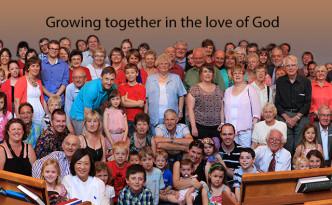 congregation_txt