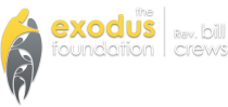 exodus_foundation