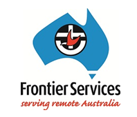 frontier-services-logo