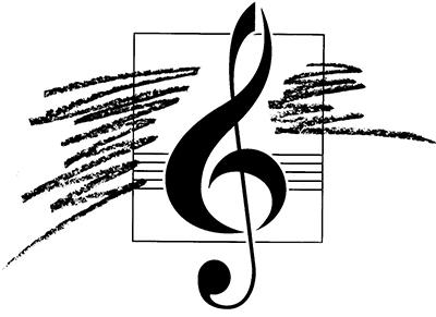music_sm