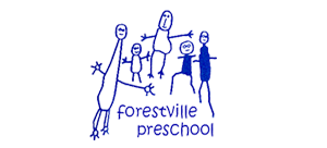 preschool_logo_wide