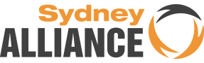 sydney-alliance-logo