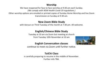 covid Worship3
